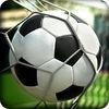 Final Soccer Flick
