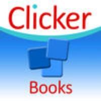 Clicker Books