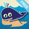 Puzzle For Toddlers Free