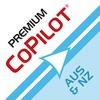 CoPilot Premium Australia + NZ