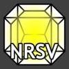 CCEL NRSV Commentaries