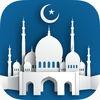 Muslim Mate