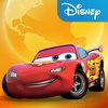 Cars 2 World Grand Prix Read and Race
