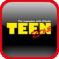 Teenzone Magazine