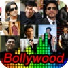 Bollywood Latest Songs