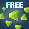 Free Gift Cards Guide for Free Gems and other Games