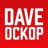 DaveOCKOP