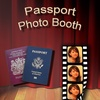 Passport Photo Booth