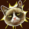 Grumpy Cat Wallpapers