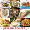 Healthy Recipes Meals Healthy Eating Food