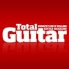 Total Guitar: Europe's best
