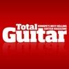 Total Guitar: Europe's best