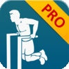 Gym Workouts Pro