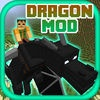 DRAGON MODS MOB FULL INFO GUIDE FOR MINECRAFT PC
