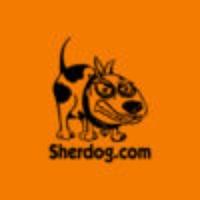 Sherdog