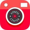 Fitness Camera
