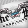 Washington Examiner Magazine
