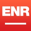 ENR Digital Edition