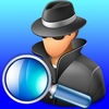 Contact Spy