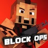 Block Ops Force 3D