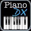 Piano DX Free