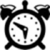 Crew Alarm Clock