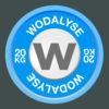 Wodalyse Pro Crossfit