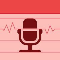 Audio Memos Pro