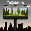Tasmania Island Offline Tourism Guide