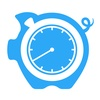 HoursTracker Pro: Timesheet, Time Tracker with GPS + Expenses