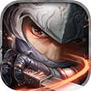Conquer Online Ⅱ: Infinite Battle