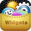Widgets Box Pro