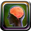 IQ Smart Test for Intelligence Quotient HD