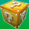 Lucky Block Mod Lite
