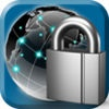Secure Encrypted Anonymous Browser