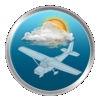 AeroMet NZ
