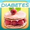 Diabetes Friendly Recipes™