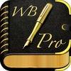 iWorkBook Pro