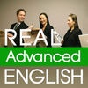 Real English Advanced Course
