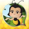 The One Winged Bee Called Emily Experiential Book