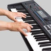 Teach Yourself To Play Keyboards