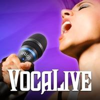 VocaLive