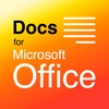 Full Docs for Microsoft Office, Word, Excel, PowerPoint, Outlook & OneNote