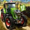 Farm Sim 17
