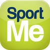 Half Marathon and Marathon Training Plans and Run Coaching by SportMe