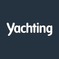 Yachting Mag