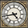 Clock Chimes