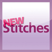 New Stitches Magazine