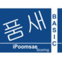 iPoomsae Basic