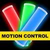 Glow Stick Pro